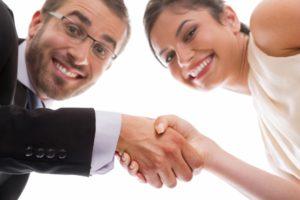 Брачный договор при покупке квартиры: расскажем нюансы и тонкости составления договора