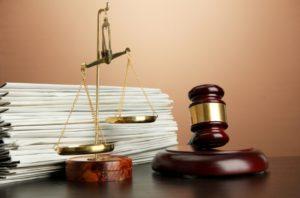 Судебная практика-2