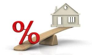 Процентная ставка