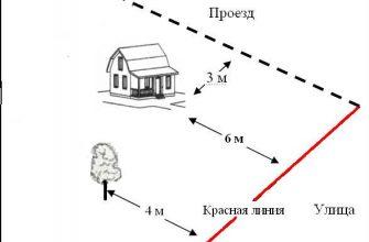 Красная линия1