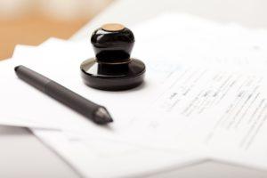 Договор купли продажи квартиры вторичка с актом