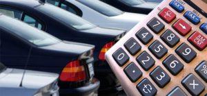 Налог на паркинг
