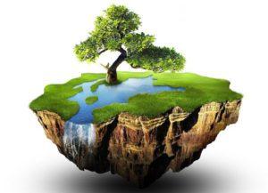 Изображение - Зачем приватизировать землю под частным домом oformit_uchastok-300x217