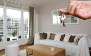 Изображение - Зачем нужен и что дает акт приема-передачи квартиры в аренду sdacha_kvartiry-300x187
