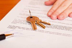 Изображение - Зачем нужен и что дает акт приема-передачи квартиры в аренду vozvrat_arendnoj_kvartiry-300x200