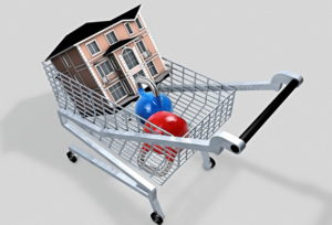 Продажа ипотечной квартиры