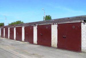 Изображение - Покупка гаража земля в аренде gsk-300x202