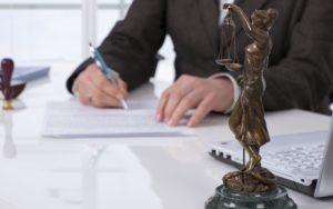 Изображение - Продажа квартиры документы и порядок сделки 2019-2020 года notarius-300x188