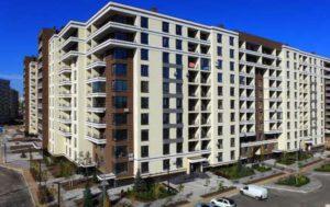Продажа квартиры по договору переуступки