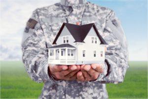Субсидии военным