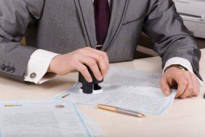 Изображение - Как продать квартиру по доверенности без собственника пошаговая инструкция, образец договора купли-п podpisanie_dogovora-300x201