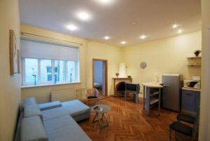 Тонкости оформления договора аренды комнаты в квартире