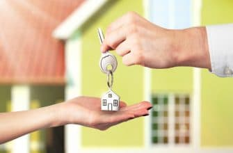 как сдать квартиру без посредников