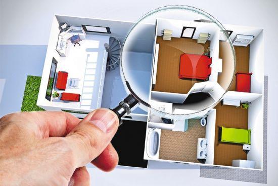 оценка квартиры