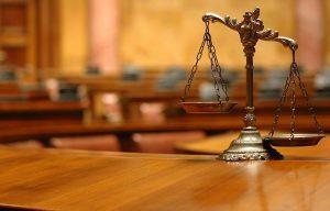 обжалование судебного решения