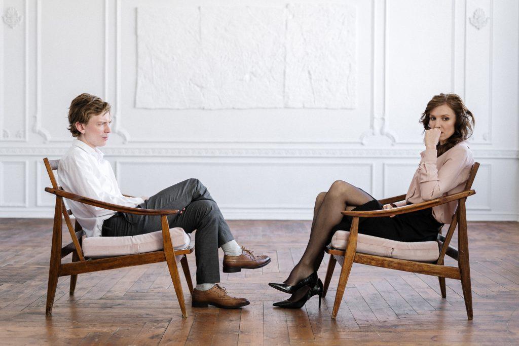 Как делить зарубежное имущество при разводе: мнение Верховного суда