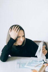 Если оценка недвижимости меньше цены дома - юристы отвечают на ваши вопросы