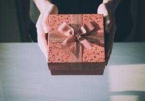 Почему сделка по дарению может быть расторгнута, если даритель стал банкротом