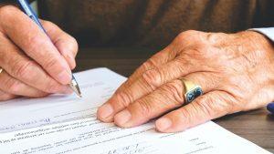 Покупка доли в квартире: риски сделки, советы юристов