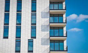 Балконная амнистия в Санкт-Петербурге: нюансы нового закона