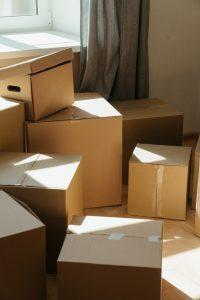 Сколько времени дается на переезд продавцу при продаже квартиры