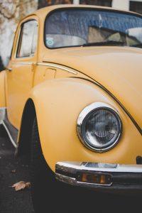 Регистрация авто на несовершеннолетнего ребенка — правила 2021 года