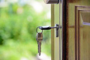 Господдержка: полный список всех жилищных программ 2021 года