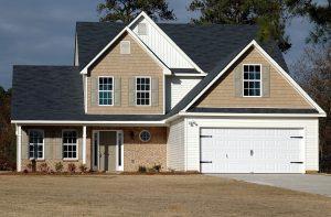 Можно ли заложить свою долю жилья без согласия родственников: советы юристов