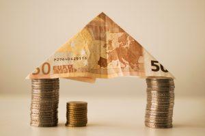 Покупка жилья у родственников за материнский капитал: как оформить законно