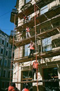 Как проверить регистрацию ДДУ (договор участия в долевом строительстве): инструкция