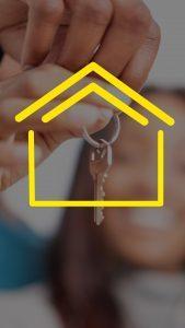 Имеет ли право арендатор, без ведома арендодателя сдать всю квартиру или ее часть в субаренду?