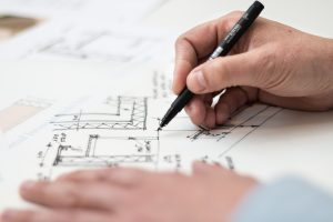 «Особые отметки» в выписке из ЕГРН: что означают статусы записи об объекте недвижимости