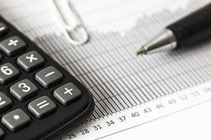 Как получить налоговый вычет на детей легально в 2021 году