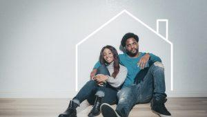 Снять квартиру в складчину: можно ли законно оформить сделку