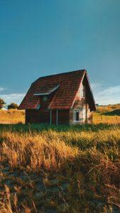 Как отказаться от права собственности на объект недвижимости (здание, сооружение, помещение)?