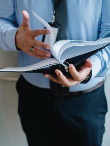 Купля/продажа: кто несёт расходы на заключение сделки по закону
