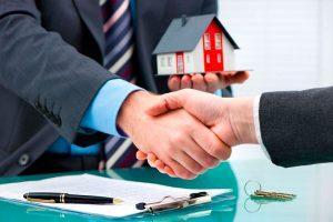 Зачем заключать предварительный договор купли продажи