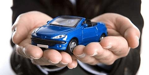 Новые правила оформления купли-продажи б/у автомобилей с 1 мая 2021 года