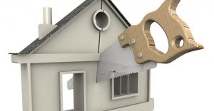 Отдельные счётчики при долевом владении собственностью: возможно ли?