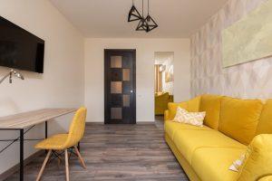 Как досрочно расторгнуть договор аренды и выселить квартиросъемщика