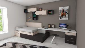 Покупка комнаты в общежитии: особенности сделки