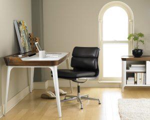 Бизнес в жилой квартире или доме: что разрешено, а для чего понадобится разрешение