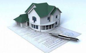 Перепланировка в частном доме: нужно ли ее согласовывать и с кем