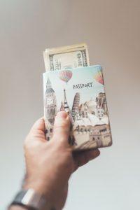 Какие права даёт получение паспорта в 14 лет