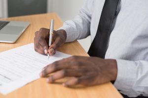 Предварительный договор и соглашение о намерениях: в чем разница?