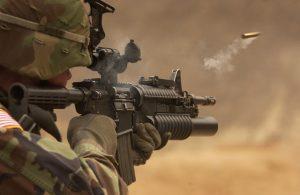 Земельный участок от государства для ветеранов боевых действий