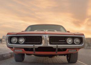 Запрет на регдействия с автомобилем: что делать и как снять