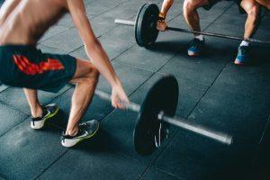 Закон о налоговом вычете за занятия спортом
