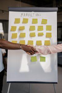 Соглашение о выделении долей: в каких случаях понадобится