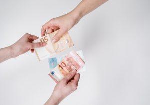 Субсидия на коммунальные услуги: как получить